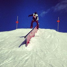 ##Comment Like, Repin, Share, Follow Me!, #board #shred #boarding #gnar #lift