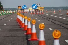 Methods and tips for better traffic management Management, Tips, Counseling