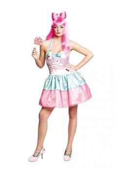 .funshop.ch (Ausgefallenes) CHF 59.90  sc 1 st  Pinterest & 80s-pop-singer-costume | Costume ideas | Pinterest | Pop singers ...