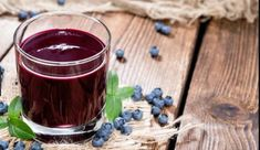 7 ways to naturally reduce protein in the urine Hurom Juicer, Jugo Natural, Red Wine, Panna Cotta, Alcoholic Drinks, Protein, Recipies, Pudding, Treats