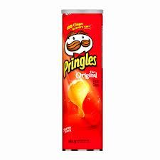 Boy Mama: 7 Uses for a Pringles Can