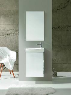 Meble łazienkowe/ bathroom furniture Summer Collection Bathtub, Bathroom, Design, Standing Bath, Washroom, Bath Tub, Bathtubs, Bathrooms, Bath