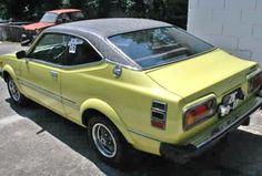 toyota corolla sr Corolla Car, Toyota Corolla, Corolla Sport, Tundra Trd, Best Muscle Cars, Import Cars, Toyota Cars, Gmc Trucks, Japanese Cars