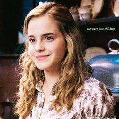 hirthick roshan krish movie hair style : Hermione Granger Hair 1000+ ideas about hermione granger hair on ...