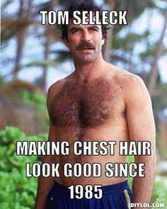 Google Image Result for http://assets.diylol.com/hfs/493/653/8eb/resized/tom-selleck-meme-meme-generator-tom-selleck-making-chest-hair-look-good-since-1985-77fcf6.jpg