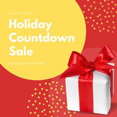 We love this time of the year at MAGANO. The Label, that is why we have ensured that our sale continues for a little bit longer. Go ahead and grab yourself a last minute holiday spoils of our 50% storewide....link on bio. #endofyearsale #holidayssale #maganothelabel