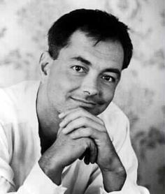"Rich Mullins - ""We do not find happiness by being assertive. We don't find happiness by running over people because we see what we want and they are in the way of that happiness so we either abandon them or we smash them. The Scriptures don't teach us to be assertive. The Scriptures teach us—and this is remarkable—the Scriptures teach us to be submissive. This is not a popular idea."""