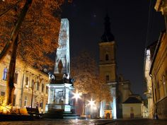 Cluj Napoca, Transylvania. Romania