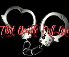 Prison wife Bae Quotes, Song Quotes, Letter G Tattoo, Jail Tattoos, Blessed Wallpaper, Inmate Love, Prison Quotes, Wife Memes, Prison Wife