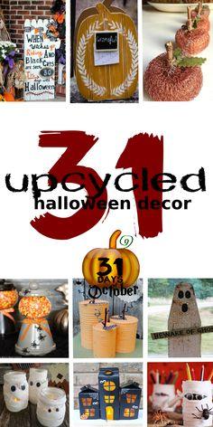 31-upcycled-hallowee