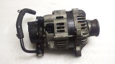 2007-2012  KIA CARENS Diesel Alternator 37300-27021,  021319262