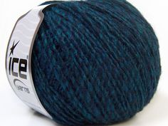 SIGN UP NEWSLETTER FEEDBACK ABOUT US This listing is for: 8 Balls (400 gr - 14.108 oz.)BARCO ALPACA LIGHT Hand Knitting Yarn Blue Purple Item Information Brand : ICECategory : Barco Alpaca LightClick here for other available colors of Barco Alpaca LightLot # : Fnt2-32099Main Color : PurpleColor : Blue Purple Fiber Content : 30% Alpaca, 40% Wool, 30% AcrylicNeedle Size : 4 mm / US 6Yarn Weight Group : 3 Light: DK, Light, WorstedQuantity: 8 ballsBall Weight : 50 gr. (1.7635 oz.)Ball Length…