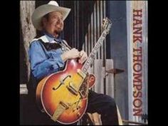 Classic Country & Western Music Collection (playlist)
