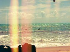 #Praia #4ever