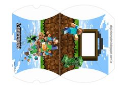 caixa+travesseiro++minecraft+digital+simples.jpg (1600×1195)
