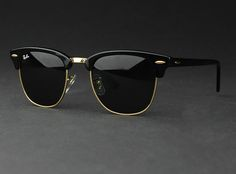 These look very much like my new sunglasses.