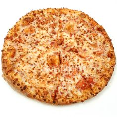 9/5 is National Cheese Pizza Day! Americans eat approximately 350 slices of pizza per second! In the 1800s, Italians thought pizza a peasant meal. That changed when baker Raffaele Esposito created a pizza for visiting royalty who were impressed by the colors of the Italian flag represented in the white cheese, red sauce, & green basil. Pizza became fashionable overnight and was soon a staple all across the country. To celebrate today, head to our Latitudes, where we serve fresh homemade…