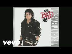 (12) Michael Jackson - Bad (Remix by Afrojack- DJ Buddha Edit) ft. Pitbull - YouTube