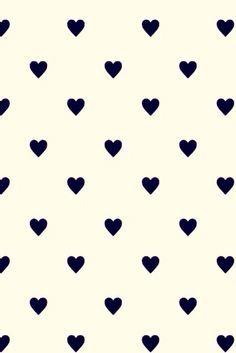 Iphone Cute Vintage Desktop Wallpapers And Wallpaper Chevron Pattern Tumblr Wallpaper, Cocoppa Wallpaper, Tumblr Backgrounds, Heart Wallpaper, Cute Backgrounds, Trendy Wallpaper, Phone Backgrounds, Wallpaper Backgrounds, Wallpapers Tumblr