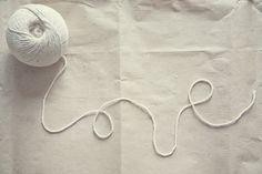 string love