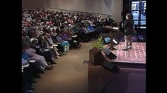 Joel Rosenberg | Respond to the Truth | The Prophecy Seminar at The Cove