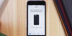 La nueva App Store nos sugiere productos según nuestros gustos http://iphonedigital.com/nueva-app-store-sugiere-productos-segun-intereses-usuario-actualizacion/ #apple