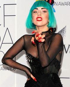 Lady Gaga cancelo concierto en Indonesia por amenazas  http://noticiasespectaculos.info/lady-gaga-cancelo-concierto-en-indonesia-por-amenazas/