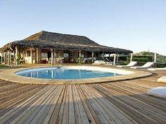Vivenda de férias em Madagáscar para alugar, nº 667285 | 667285