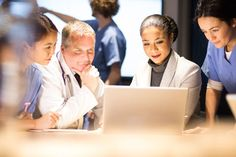 Data Management for Clinical Research...free online course from Vanderbilt University | Clinical Researchers