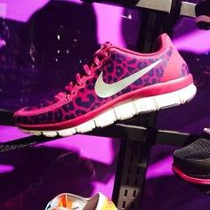 it is so cute! cheap #nikes for 2014 winter!