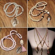Chain, Instagram, Jewelry, Bangle Bracelets, Jewlery, Jewerly, Necklaces, Schmuck, Jewels