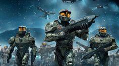 La remasterización de Halo Wars se venderá independientemente en Xbox One y PC