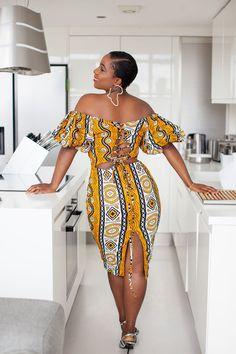 Mutamba Vanessa Mutambav Profile Pinterest