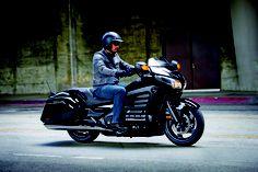 2013 Honda Motorcycle Lineup First Look At Cb500s Gold Wing F6b In 2020 2013 Honda New Honda Motorcycles Honda