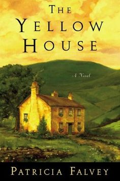 THE YELLOW HOUSE delves into the passion and politics of Northern Ireland at the beginning of the 20th Century. Eileen O'Neill's family is torn apart by religious intolerance and secrets from the past. Determined to reclaim her ancestral home and reunite her family, Eileen begins working at the local mill, saving her money and holding fast to her dream.