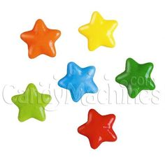 Items similar to neon star candy,candy shapes, sprinkles, edible toppers,cupcake toppers on Etsy Candy Gift Baskets, Candy Gifts, Hard Candy Concealer, Hard Candy Primer, Candy Film, Hard Candy Glamoflauge, Candy Nation, Hard Candy Molds, Hard Candy Recipes