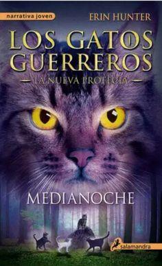 9 Ideas De Los Gatos Guerreros Los Gatos Guerreros Guerreros Gatos