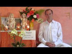 Yogagni - Feuer des Yoga - Sanskrit Wörterbuch - mein.yoga-vidya.de - Yoga Forum und Community