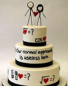 Scott's Groom's Cake??
