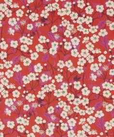 Liberty Blue, Liberty Print, Liberty Fabric, Liberty Of London Fabric, Asian Design, Japanese Design, Fabric Stars, Hippie Wallpaper, Textiles
