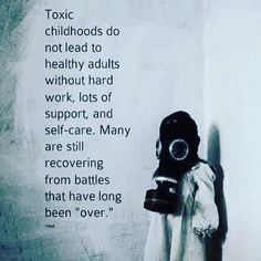 What Leads To Alcoholism And Addiction? Can Trauma Lead To Becoming An Alcoholic? – Get Sober bitch Narcissistic Mother, Narcissistic Abuse, Mental And Emotional Health, Emotional Abuse, Emotional Infidelity, Familia Quotes, Inner Child Healing, Coaching, Complex Ptsd