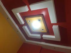 Gypsum, Ceiling, Mirror, Top, Furniture, Home Decor, Sky, Plaster, Decoration Home