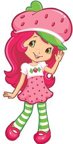 Wikipedia Strawberry Shortcake Characters | Hi.png