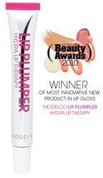 Model Co Lip Plumper Hydra Lip Therapy -- Read more  at the image link.