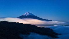 Mount-Fuji - Yuga Kurita8