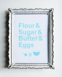 1000  Images About Baking Quotes On Pinterest