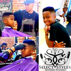 #selectstyles #fadespecialist #licensedbarber #stl #towergrove #barbershop #niceshop #boothsforrent #barberlove #barberart #barberlife #womanbarber #barbergang #studbarber #selfiecut #icuthair #dowork #haircut #barbersociety #andismaster #groomer #oster76 #thecutcreator #straighthairdontcare #fade #baldfade #barberworld #barbershopconnect #classicman #classicmancut #menscuts #masterbarber #transform #kidscut