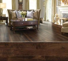 Shaw hardwood flooring brings Beauty and Strength to Any Room. See our Collection of Wood Flooring Stains and Grains. Installing Laminate Wood Flooring, Dark Laminate Floors, Birch Floors, Hardwood Floors, Shaw Hardwood, Flooring Options, Flooring Ideas, Tile Flooring, Vinyl Flooring