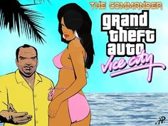 Its officially the Summer and with that its time to hit up the beaches of Vice City in The Pursuit of Happiness.  I lost a lot of hours to this game (and its soundtrack) when it first came out, but is it still worth a dive back in or should it remain a memory?  Like/Share/Subscribe :)