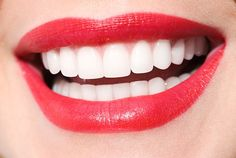 Don't want to spring for an expensive, in-office teeth whitening session? We don't blame you. Ahead, see what the pros have to say about getting the most out of your whitestrips at home.